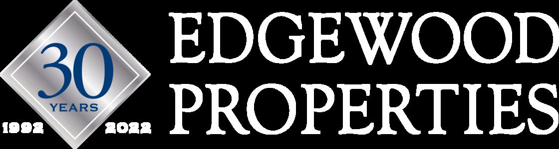 Edgewood Properties Logo