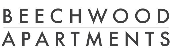 Beechwood Apartments