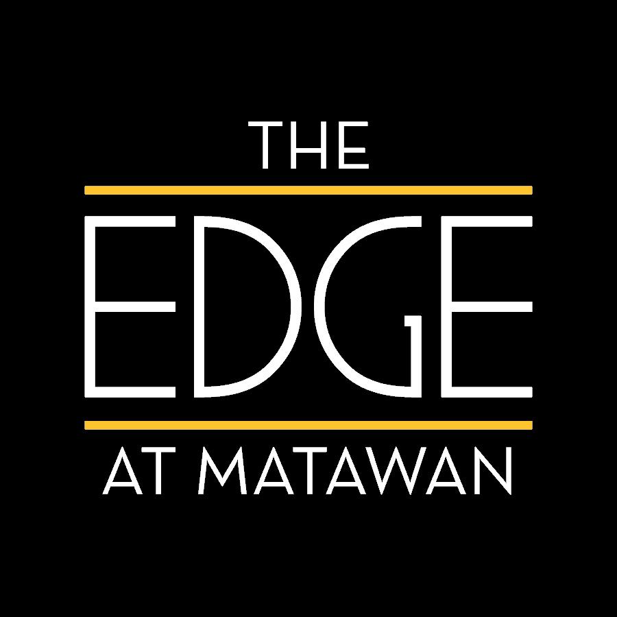The Edge At Matawan
