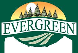 Evergreen At Timberglen