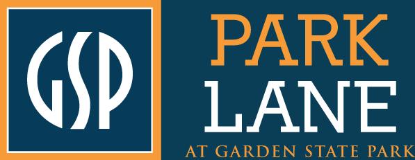 Park Lane At Garden State Park