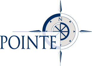 The Point At Neptune